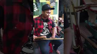 Video Floo88 gitaris MP3, 3GP, MP4, WEBM, AVI, FLV Oktober 2018
