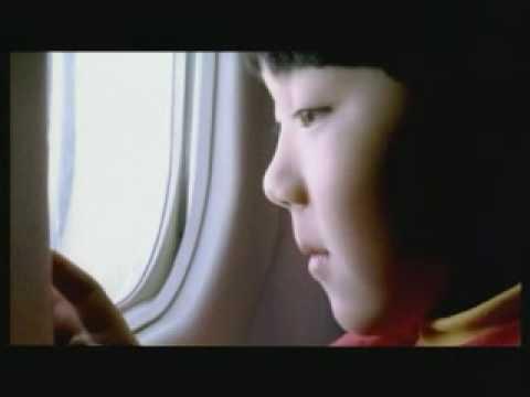 איך מילי אביטל התמודדה עם השפה הסינית בסרט נודל?