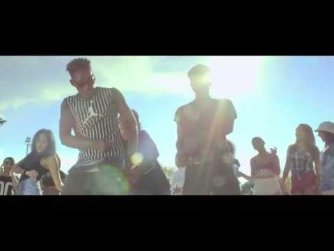 KJV - Joyful [Official Video]