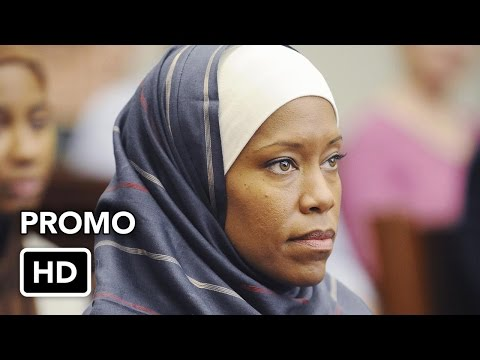 "American Crime 1x04 Promo ""Episode Four"" (HD)"
