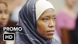 "American Crime 1x04 Promo ""Episode Four"" (HD)"