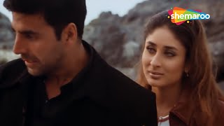 Talaash (HD) Hindi Full Movie In 15 Mins - Akshay Kumar - Kareena Kapoor - Superhit Hindi Movie