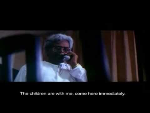 Little Soldiers [Tamil] Full Length Movie Parts:07/09 (With Sub Titles)