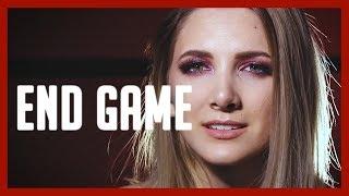 Video Taylor Swift - End Game ft. Ed Sheeran, Future - Rock cover by Halocene MP3, 3GP, MP4, WEBM, AVI, FLV Maret 2018