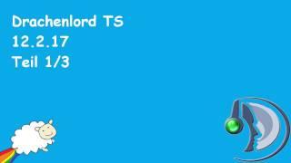 Video Drachenlord Ts 12.2.17 1 von 3 MP3, 3GP, MP4, WEBM, AVI, FLV Februari 2017