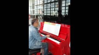 Download Lagu Ax tuns tuns Yerevan Zvardnoc Aeroport Mp3