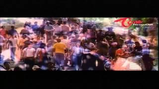 Manmadha Songs - Manmadhuda Nee Kalaganna - Simbu - Jyothika
