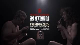 teatro-giordano-canned-macbeth-conserve-di-macbeth-teatro-dei-limoni-Cultura