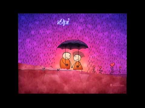 I love you – miu lê [kara]