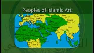 Islamic Civilization-Part25-Islamic Art