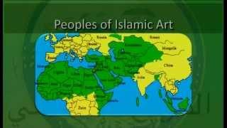 Islamic Civilization-Part25-Islamic Art