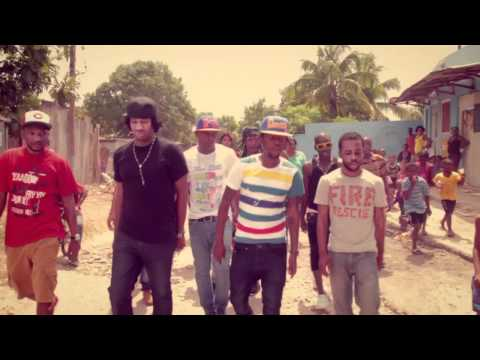 Video System (Official Music Video) | Dancehall | Popcaan download in MP3, 3GP, MP4, WEBM, AVI, FLV January 2017