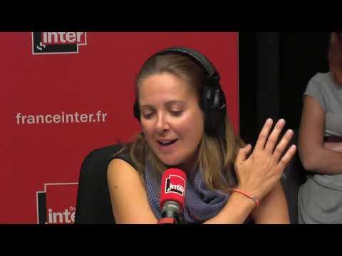 """""""On n'est pas couché"""" nouvelle version - Le Sketch avec Laurent Ruquier"""