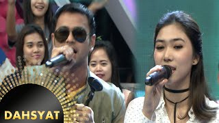 Video Wow Raffi Nge Rapp Bareng Isyana Sarasvati [DahSyat] [13 September 2016] MP3, 3GP, MP4, WEBM, AVI, FLV Juli 2018
