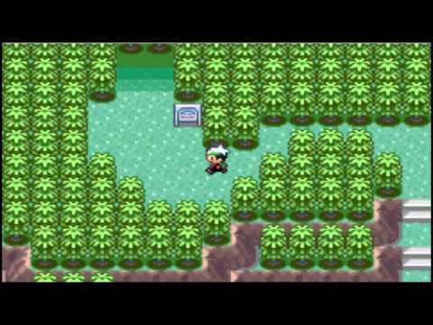 Pokemon emerald 6 teams idea pokemon emerald part 11 catching all 12 legendaries sciox Choice Image