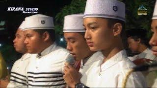 SYUBBANUL MUSLIMIN LIVE TEGAL -