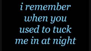 Video Mariah Carey - Bye Bye Lyrics (on screen) download in MP3, 3GP, MP4, WEBM, AVI, FLV January 2017