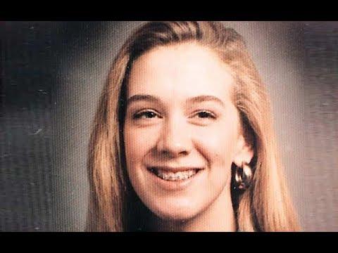 Top 5 Most Brutal Female Serial Killers