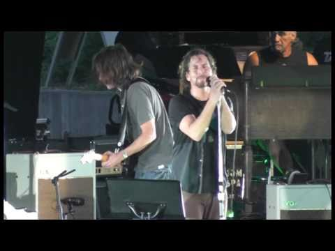 Public Image (Song) by Pearl Jam