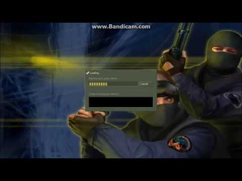 How to download Counter Strike 1.6 for free