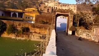 Bundi India  city pictures gallery : Beautiful village of Bundi, India (Rajasthan)