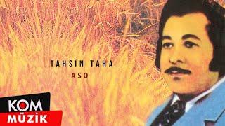 #Şarkıyı indir https://kurdimuzik.com/Tahsin-Taha/Aso/Aso__1846.htm Aso, sanatçının enstrümanına hakimiyeti ile dikkat çeken, sevgilinin övgüsünü içeren bir ...