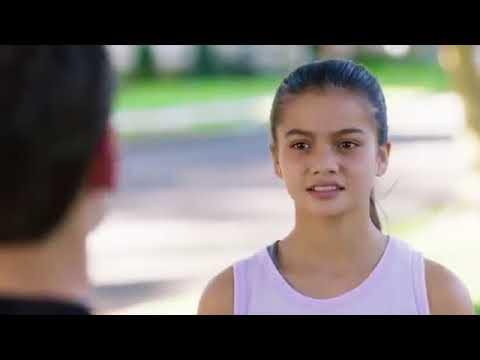 ALEX AND ME (2018) Teenagers Movie - Official Trailer