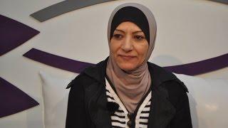 واقع الأسرى الكرميين في فعاليات يوم الاسير الفلسطيني