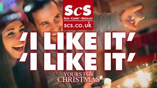 ScS - I Like It
