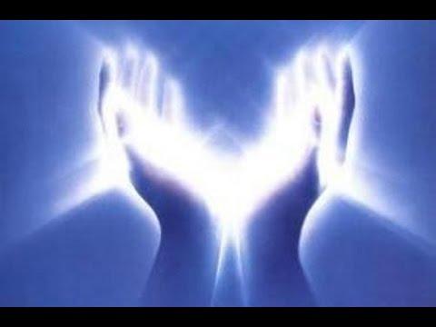 vieni spirito santo...su di me!