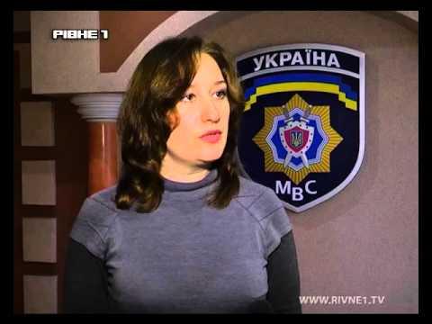 Стріляниною закінчилась дискотека в Рокитнівському районі [ВІДЕО]