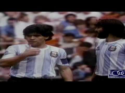 Diego Maradona ~*D10S*~
