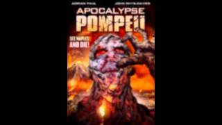 Nonton Apocalypse Pomepii (2014) - Trailer Film Subtitle Indonesia Streaming Movie Download