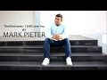 TheOvertunes - I Still Love You (COVER) by Mark Pieter
