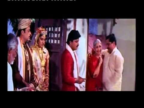 Video Toran Bandhao Ho Raaj - Part - 03/10 - Gujarati Movie full download in MP3, 3GP, MP4, WEBM, AVI, FLV January 2017