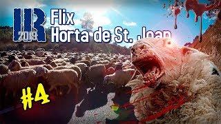 5. � INVESTIGANDO LA RIDER1000 2019 #4 | Flix - Horta de Sant Joan