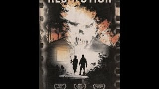 Nonton Resolution (2012) - COMPLETO E LEGENDADO Film Subtitle Indonesia Streaming Movie Download
