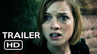 Nonton Don T Breathe Official Trailer  1  2016  Horror Movie Hd Film Subtitle Indonesia Streaming Movie Download