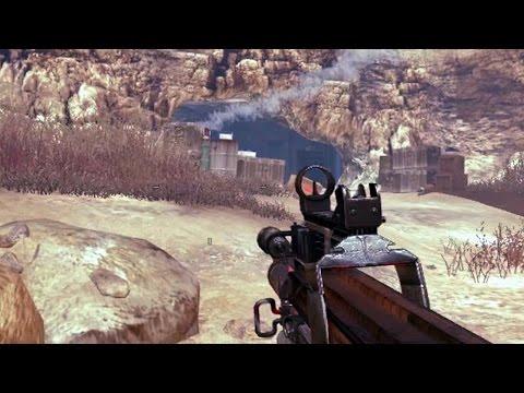 Modern - Vídeo gameplay do jogo Call of Duty: Modern Warfare 2. Gravei o gameplay no PS3! Segundo canal: http://www.youtube.com/PequenoSapeca Twitter: http://www.twitter.com/BRKsEDU Facebook: http://www.f...