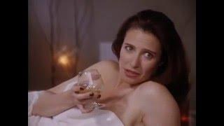 Nonton Full Body Massage  1995  Film Subtitle Indonesia Streaming Movie Download