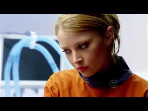 Miami Medical 1x01 Cut
