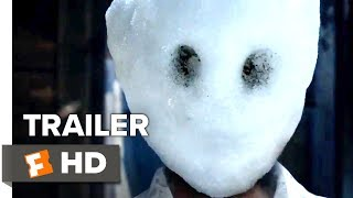 The Snowman Trailer #1 (2017): Check out the new trailer starring Rebecca Ferguson, Michael Fassbender, and Val Kilmer! Be the first to watch, comment, and share trailers and movie teasers/clips dropping soon @MovieclipsTrailers.► Buy Tickets to The Snowman: https://www.fandango.com/thesnowman2017_203732/movieoverview?cmp=MCYT_YouTube_DescWatch more Trailers: ► HOT New Trailers Playlist: http://bit.ly/2hp08G1► What to Watch Playlist: http://bit.ly/2ieyw8G► Indie Trailers Playlist: http://bit.ly/1CWefqUDetective Harry Hole investigates the disappearance of a woman whose pink scarf is found wrapped around an ominous-looking snowman.About Movieclips Trailers:► Subscribe to TRAILERS:http://bit.ly/sxaw6h► We're on SNAPCHAT: http://bit.ly/2cOzfcy► Like us on FACEBOOK: http://bit.ly/1QyRMsE► Follow us on TWITTER:http://bit.ly/1ghOWmtThe Fandango MOVIECLIPS Trailers channel is your destination for hot new trailers the second they drop. The Fandango MOVIECLIPS Trailers team is here day and night to make sure all the hottest new movie trailers are available whenever, wherever you want them.