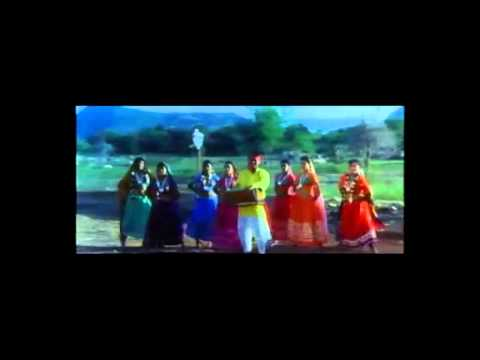 Video Thamarai│Aathimaram Poothathe│Napoleon, Rupini download in MP3, 3GP, MP4, WEBM, AVI, FLV January 2017