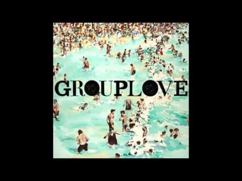 Tekst piosenki Grouplove - Don't Say Oh Well po polsku