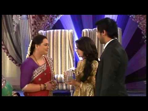 Video Kumkum Bhagya - 26th June 2014 On Set Exclusive  Video Watch Online download in MP3, 3GP, MP4, WEBM, AVI, FLV January 2017