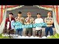 Download Lagu THE GATHERING BEGINS - Run, BIGBANG Scout! (Ep 1) Mp3 Free