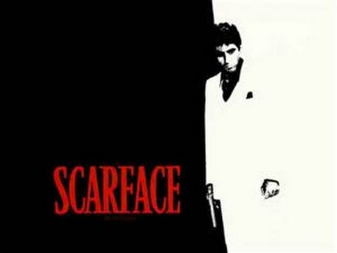 scarface the world is yours xbox 360 amazon