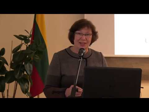 Eksponatų rinkimas ir rinkinių komplektavimas LNM Etninės kultūros skyriuje: laiko korekcijos