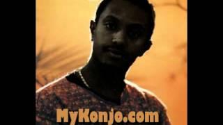 Teddy Afro Tikur Sew New 2012 Music Video Album