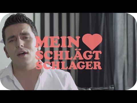 Tekst piosenki Jan Smit - Ich bin da po polsku